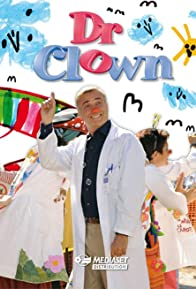 Primary photo for Dr. Clown