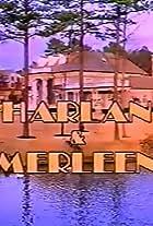 Harlan & Merleen