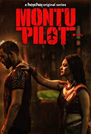 Montu Pilot (2019) Bengali S01 Complete HDRip – 720P – x264 – 1GB– Download