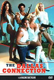 The Dallas Connection (1994) 1080p