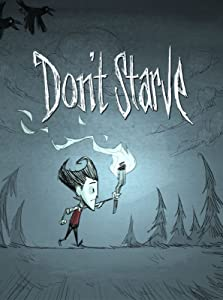 Don't Starve USA