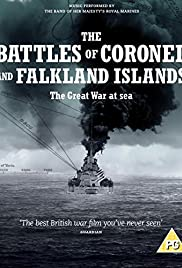 The Battles of the Coronel and Falkland Islands (1927) 720p download