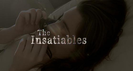 I migliori siti per scaricare film di qualità DVD The Insatiables (2014) [WQHD] [avi] [720x1280]