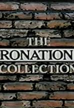 The Coronation Street Character Collection