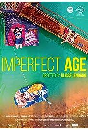 L'età imperfetta