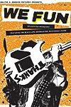 We Fun (2009)