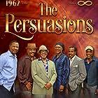 The Persuasions