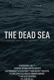 The Dead Sea Poster