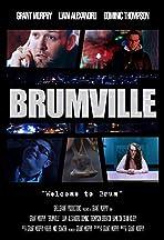 Brumville