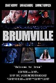 Brumville Poster