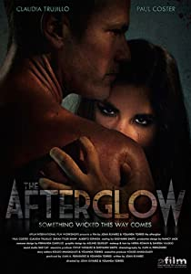 Downloads movie The Afterglow by [Bluray]