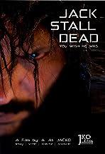 Jack Stall Dead
