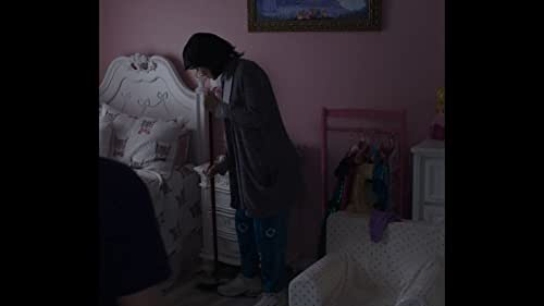 Written and Directed by Jorge Xolalpa, a year in the life of Teresa: an immigrant mother of four who after being married for 22 years, decides to leave her abusive husband upon her arrival to the U.S., in 1998.