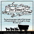 Beer Pioneers (2022)