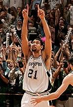 The 2005 NBA Finals