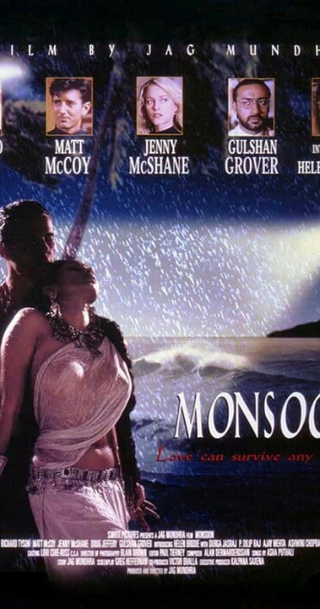 Ashwini Full Movie In Hindi Dubbed Hd Download