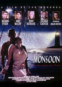 Tales of the kama sutra 2: monsoon (2001) – mediatly.