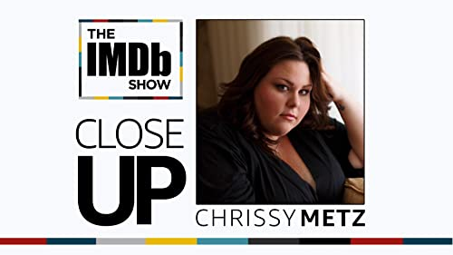 "This Is Us"" Star Chrissy Metz on Why She Almost Quit Acting"