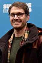 Alex Lehmann