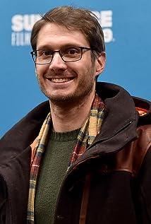 Alex Lehmann Picture