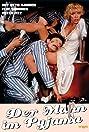 Der Mann im Pyjama (1981) Poster