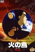 Hi no tori: Hôô-hen