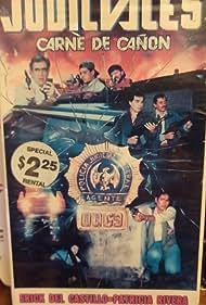 Sed de venganza (1992)