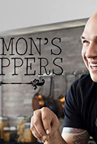 Primary photo for Symon's Suppers