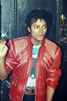 Michael Jackson: Beat It