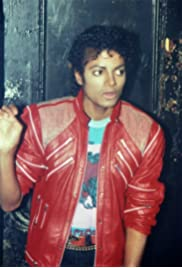 Michael Jackson: Beat It