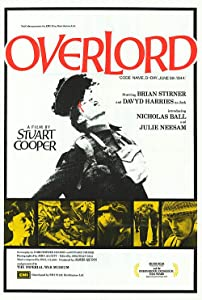 Movie downloading site for free Overlord UK [320x240]