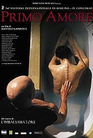 Primo amore (2004)