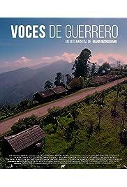 Voces de Guerrero