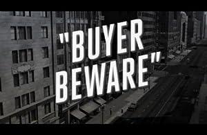 Where to stream Buyer Beware