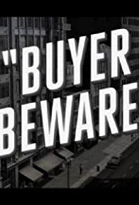 Primary photo for Buyer Beware