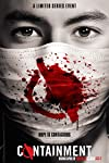 Containment: Is The CW's Viral Outbreak Drama a Breakout Hit?