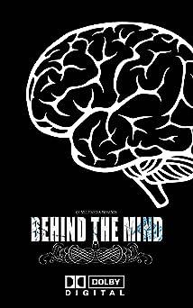 Behind the Mind (2019)