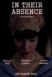 In Their Absence Poster