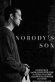 Nobody's Son Poster