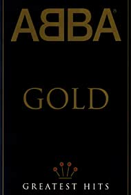 ABBA in ABBA Gold: Greatest Hits (1992)