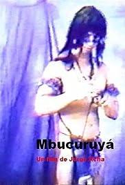 Mburucuyá, cuadros de la naturaleza (2006) filme kostenlos