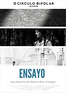 1080p movie trailer free download Ensayo by none [1280x960]