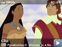 POCAHONTAS FRENCH TÉLÉCHARGER DVDRIP