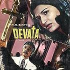 Sarika in Devata (1978)