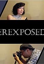 Overexposed X3