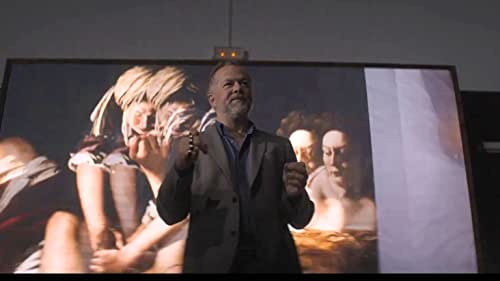 Soulmates: David's Presentation