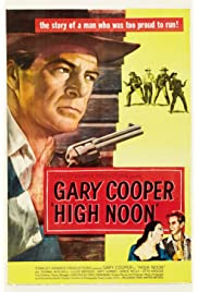 Download High Noon (1952) Movie