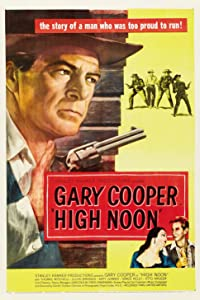 Downloadable online movies High Noon John Ford [Avi]