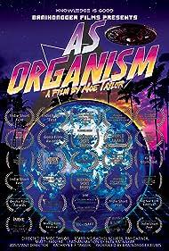 As Organism (2021)