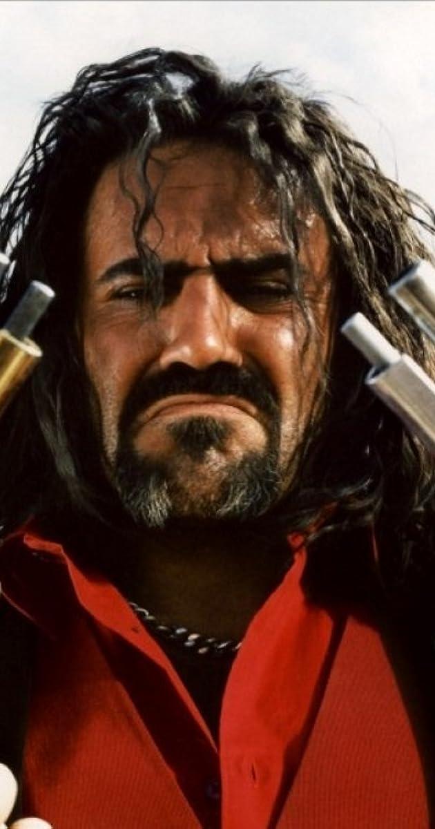 José Garcia - IMDb